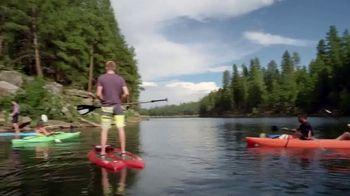 Grand Canyon University TV Spot, 'Arizona Road Trip' - Thumbnail 2