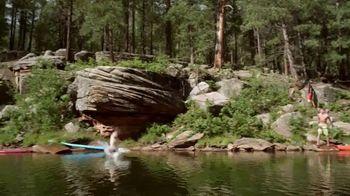 Grand Canyon University TV Spot, 'Arizona Road Trip' - Thumbnail 4