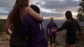Grand Canyon University TV Spot, 'Arizona Road Trip' - Thumbnail 8