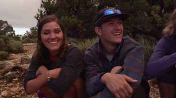 Grand Canyon University TV Spot, 'Arizona Road Trip' - Thumbnail 9