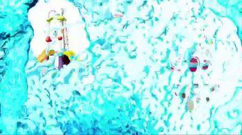 Little Tikes Fun Zone TV Spot, 'Buckets of Fun' - Thumbnail 10