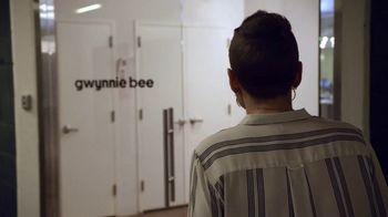 The Video Advertising Bureau TV Spot, 'Gwynnie Bee' - Thumbnail 1