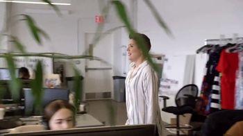 The Video Advertising Bureau TV Spot, 'Gwynnie Bee' - Thumbnail 2