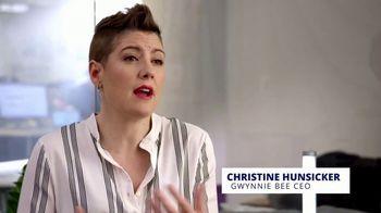The Video Advertising Bureau TV Spot, 'Gwynnie Bee'