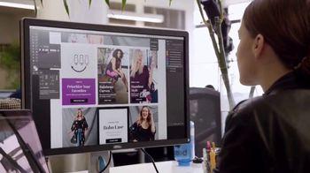 The Video Advertising Bureau TV Spot, 'Gwynnie Bee' - Thumbnail 4