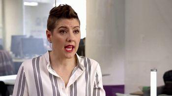 The Video Advertising Bureau TV Spot, 'Gwynnie Bee' - Thumbnail 6