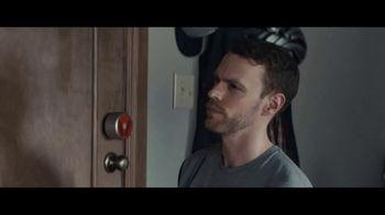 DURACELL TV Spot, 'Hallway' - Thumbnail 1