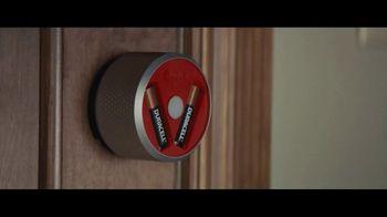 DURACELL TV Spot, 'Hallway' - Thumbnail 2