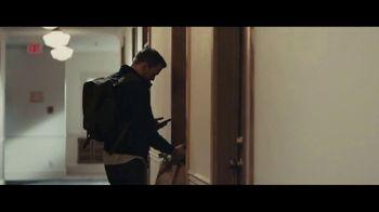 DURACELL TV Spot, 'Hallway' - Thumbnail 3