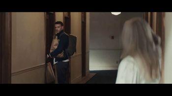 DURACELL TV Spot, 'Hallway' - Thumbnail 6