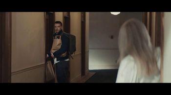 DURACELL TV Spot, 'Hallway' - Thumbnail 7