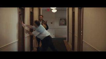 DURACELL TV Spot, 'Hallway' - Thumbnail 8