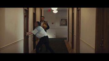 DURACELL TV Spot, 'Hallway' - Thumbnail 9