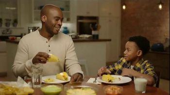 Zantac TV Spot, 'Family Taco Night' - Thumbnail 1