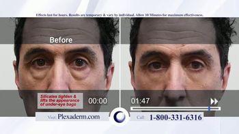 Plexaderm Skincare Rapid Reduction Cream Plus TV Spot, 'Hottest Videos' - Thumbnail 9