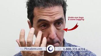 Plexaderm Skincare Rapid Reduction Cream Plus TV Spot, 'Hottest Videos' - Thumbnail 1