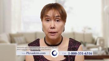 Plexaderm Skincare Rapid Reduction Cream Plus TV Spot, 'Hottest Videos' - Thumbnail 3