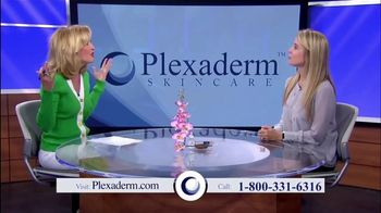 Plexaderm Skincare Rapid Reduction Cream Plus TV Spot, 'Hottest Videos'