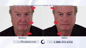 Plexaderm Skincare Rapid Reduction Cream Plus TV Spot, 'Hottest Videos' - Thumbnail 8