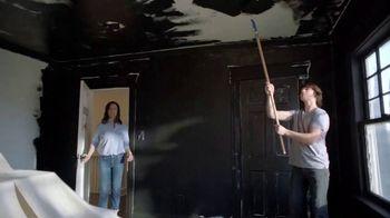 Lowe's Memorial Day Savings TV Spot, 'The Moment: Paint Guarantee' - Thumbnail 1