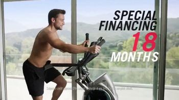 Bowflex Memorial Day Sale TV Spot, 'One Size Fits All' - Thumbnail 7