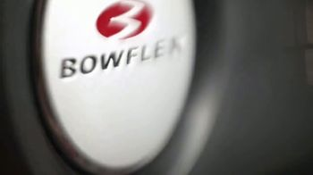 Bowflex Memorial Day Sale TV Spot, 'One Size Fits All' - Thumbnail 8