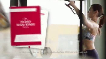 Bowflex Memorial Day Sale TV Spot, 'One Size Fits All' - Thumbnail 9