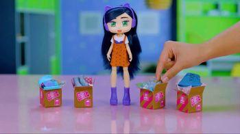 Boxy Girls TV Spot, 'Introducing the Boxy Girls!'