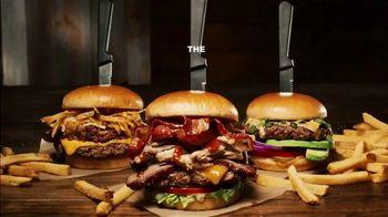 Out Burger-ed thumbnail