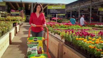 The Home Depot Memorial Day Savings TV Spot, 'The Latest' - Thumbnail 1
