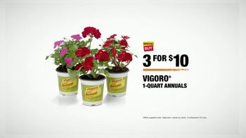 The Home Depot Memorial Day Savings TV Spot, 'The Latest' - Thumbnail 9