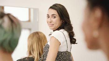 Office Depot TV Spot, 'Hairstylist'