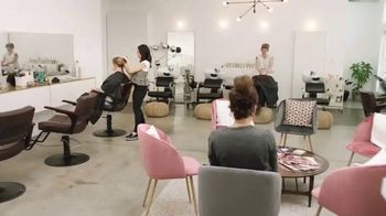Office Depot TV Spot, 'Hairstylist' - Thumbnail 3