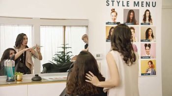 Office Depot TV Spot, 'Hairstylist' - Thumbnail 8