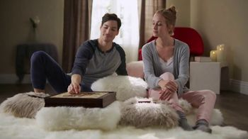 Sam's Club TV Spot, 'Be Serta Comfortable'