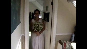 Beyond I Do TV Spot, 'Meet Jami & Krista' - Thumbnail 1