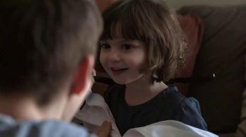 Beyond I Do TV Spot, 'Meet Jami & Krista' - Thumbnail 7
