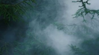 Air Wick Essential Mist TV Spot, 'Essential Oils Transformed Into Mist' - Thumbnail 2