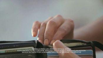 Hongo Killer Nail Formula TV Spot, 'Uñas' [Spanish] - Thumbnail 3