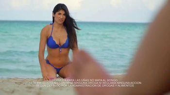 Hongo Killer Nail Formula TV Spot, 'Uñas' [Spanish] - Thumbnail 4