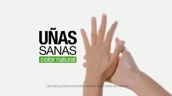 Hongo Killer Nail Formula TV Spot, 'Uñas' [Spanish] - Thumbnail 7