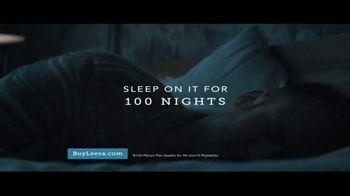Leesa Memorial Day Mattress Event TV Spot, 'A Better Place to Sleep' - Thumbnail 7