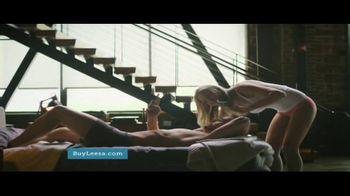 Leesa Memorial Day Mattress Event TV Spot, 'A Better Place to Sleep' - Thumbnail 8