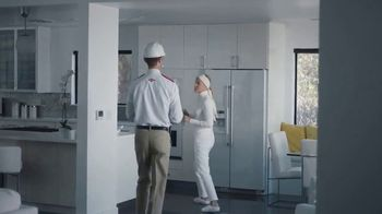 Orkin TV Spot, 'Not a Crumb' - Thumbnail 4