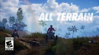 MX vs ATV All Out TV Spot, 'All You' - Thumbnail 2