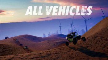 MX vs ATV All Out TV Spot, 'All You' - Thumbnail 4
