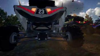 MX vs ATV All Out TV Spot, 'All You' - Thumbnail 6