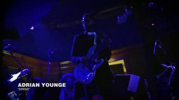 Guitar Center TV Spot, 'Memorial Day: Casio and Headphones'