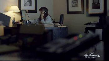 Hallmark TV Spot, 'Proud Mom' - Thumbnail 5
