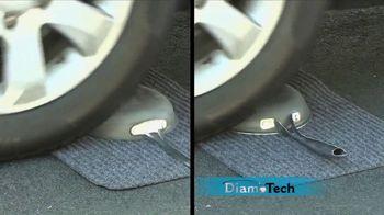 DiamoTech TV Spot, 'The Last Pan You Will Ever Need' - Thumbnail 6